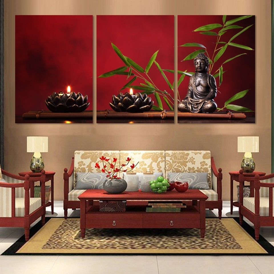 Recent Large Inexpensive Wall Art For Large Painting For Living Room Large Wall Art For Living Room (View 11 of 15)