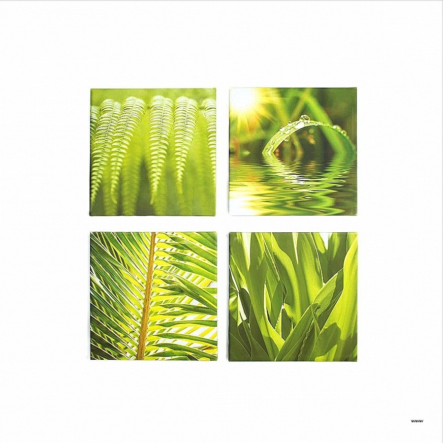 Recent Lime Green Metal Wall Art With Regard To Lime Green Metal Wall Art Best Of Wall Arts Lime Green Wall Art (Gallery 5 of 15)