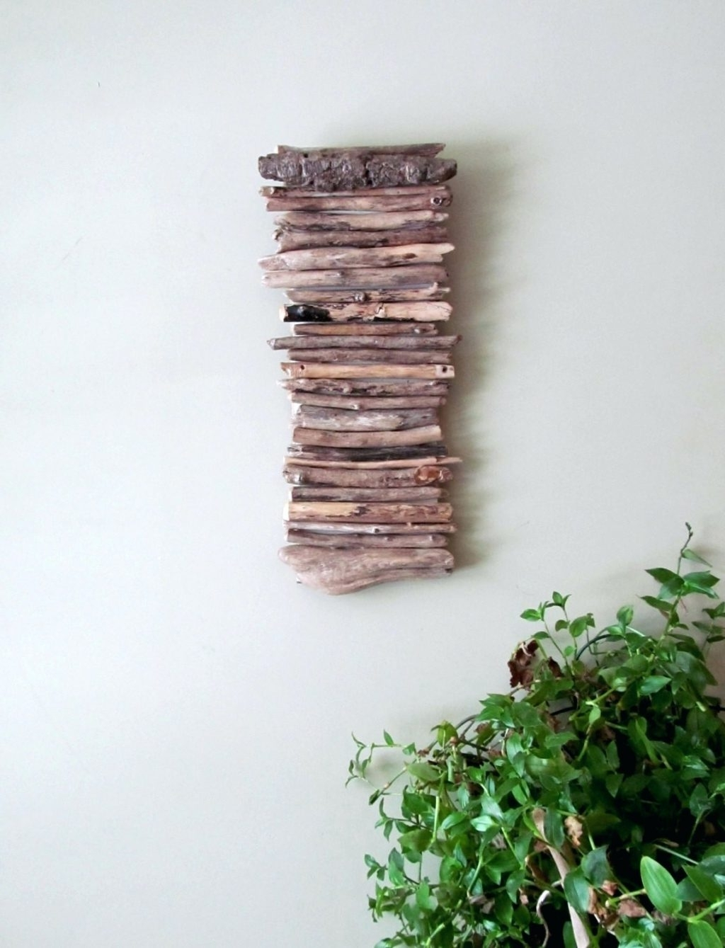 Recent Wall Arts ~ Driftwood Wall Art Sale Driftwood Wall Art Ebay Within Driftwood Heart Wall Art (View 9 of 15)