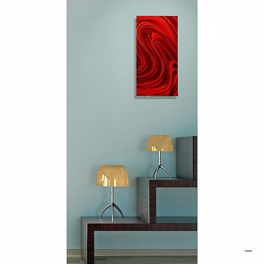 Red And Turquoise Wall Art Inside Most Popular Wall Art Awesome Red And Turquoise Wall Art Hd Wallpaper Images (View 13 of 15)