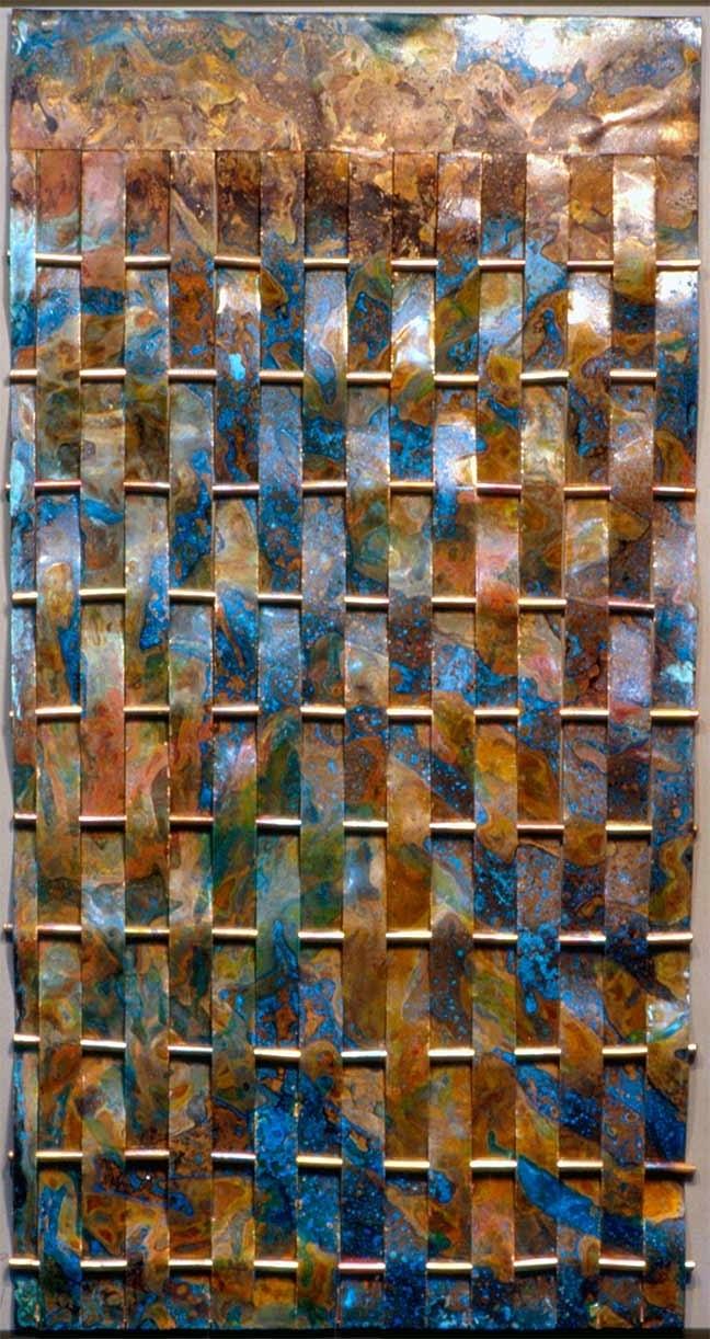 Rust (Gallery 1 of 15)
