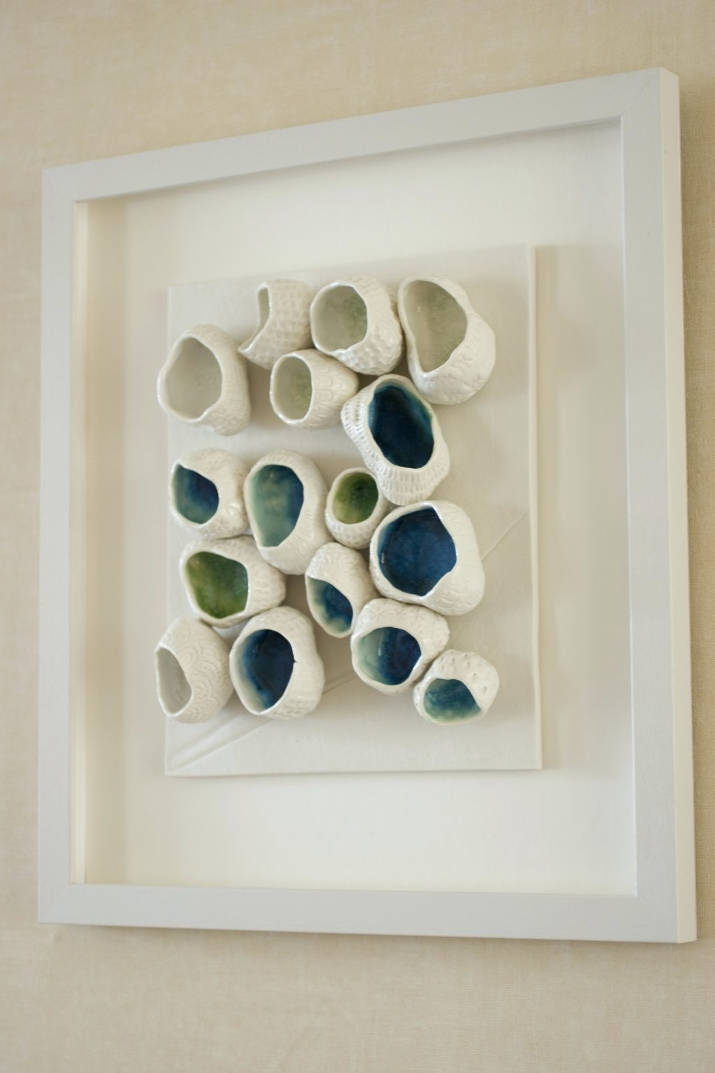 Scattered Italian Plates Wall Art Intended For Fashionable Wall Arts ~ Ceramics Wall Art Italian Ceramics Wall Art Scattered (Gallery 8 of 15)