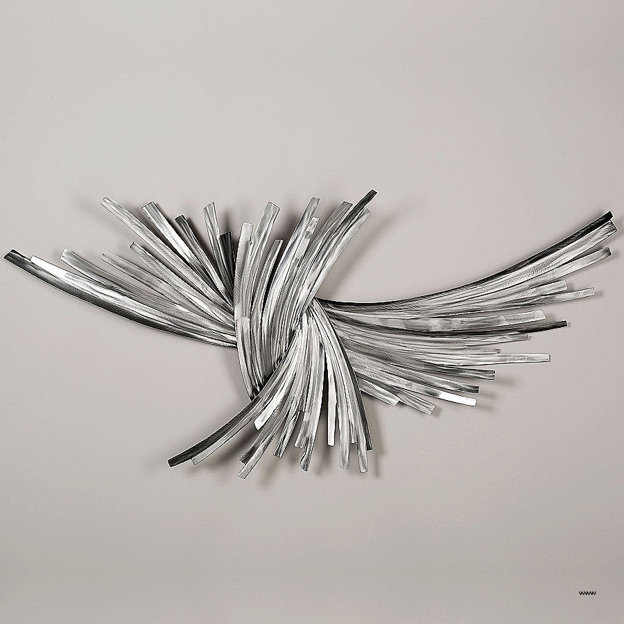 Seagull Metal Wall Art Intended For Favorite Seagull Metal Wall Art New Amazing Music Staff Metal Wall (View 10 of 15)