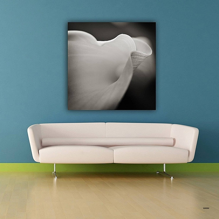 Sensual Wall Art Intended For Favorite Sensual Wall Art Elegant 2018 Latest Sensual Wall Art Full Hd (View 7 of 15)