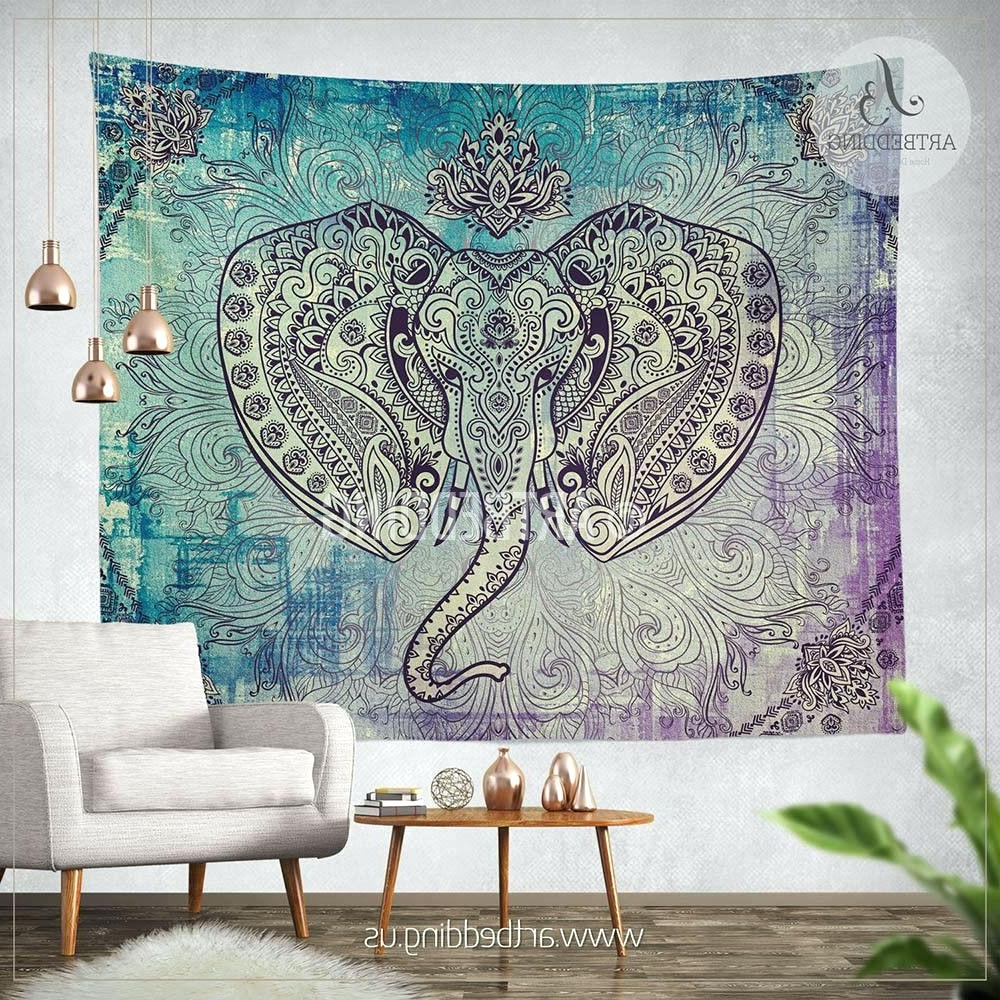Shabby Chic Canvas Wall Art With Regard To Most Recently Released Wall Arts ~ Shabby Chic Canvas Wall Art Uk Kitchen Wall Art Shabby (View 11 of 15)