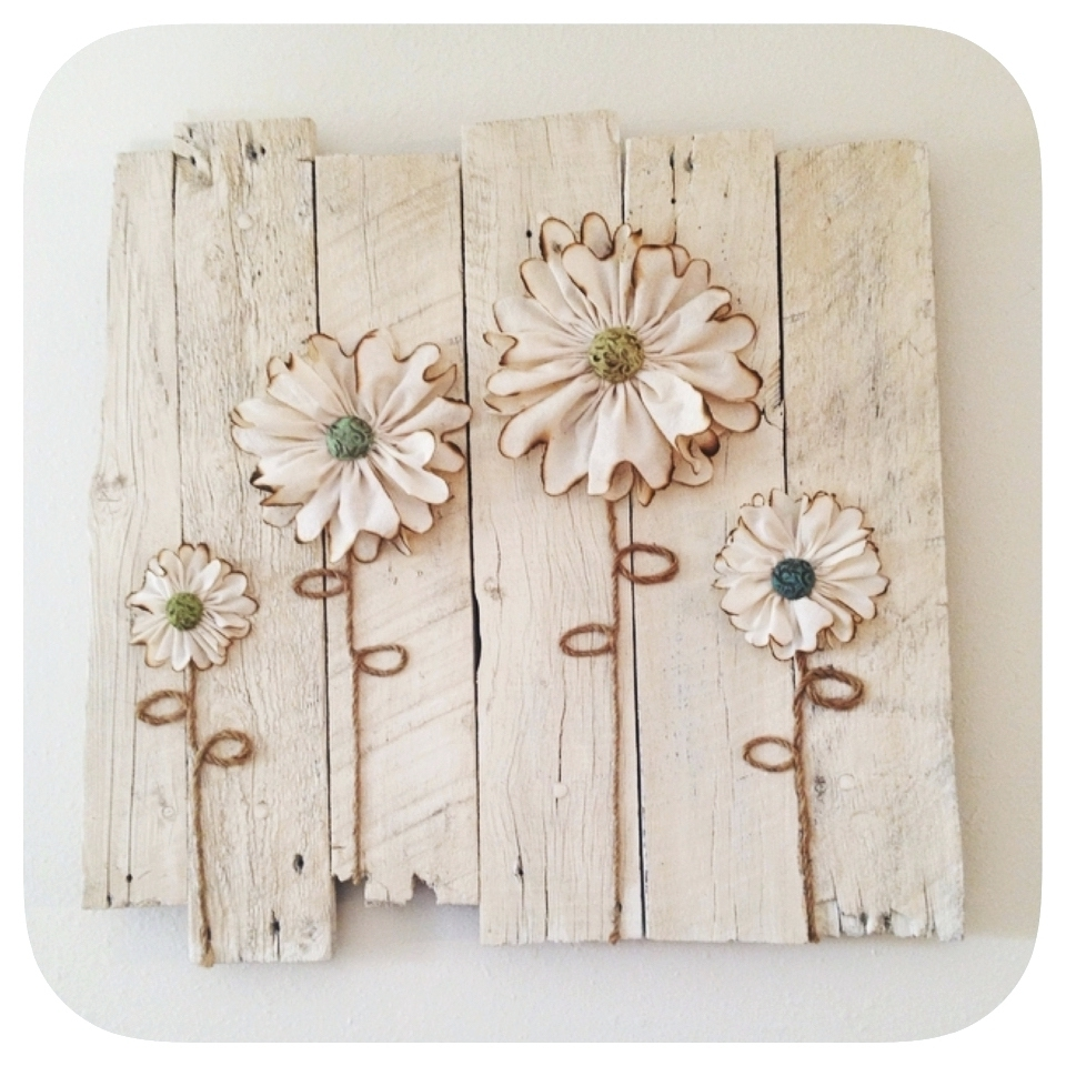Shabby Chic Wall Art Throughout Most Recently Released Wall Arts ~ Shabby Chic Wall Art Amazon Shabby Chic Wall Art Uk (View 5 of 15)