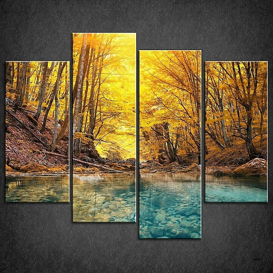 Split Wall Art With Regard To Famous Next Canvas Wall Art New Best 20 Of Split Wall Art High Resolution (View 4 of 15)