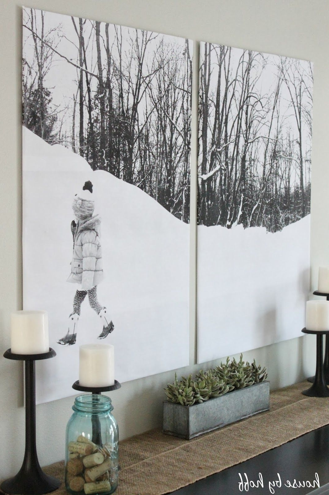 Staples Engineer Prints, Engineer Prints Inside Large Inexpensive Wall Art (View 12 of 15)