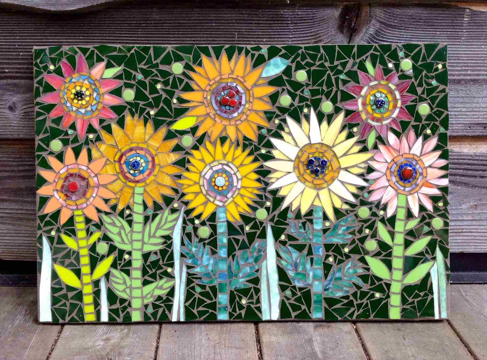 Storied Home Cool Patio Images Outside Metal Garden Cool Diy Inside Latest Outside Wall Art (View 10 of 15)