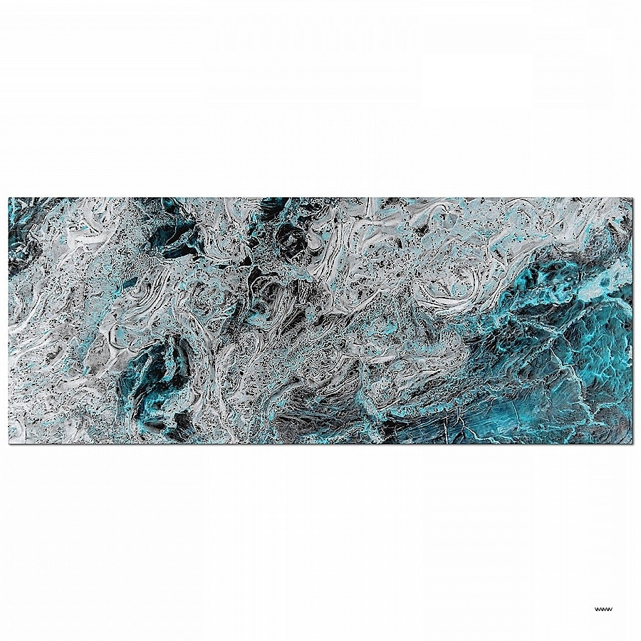 Teal Wall Art Uk Luxury Metal Wall Art Decor Abstract Contemporary Pertaining To Recent Abstract Fish Wall Art (View 6 of 15)