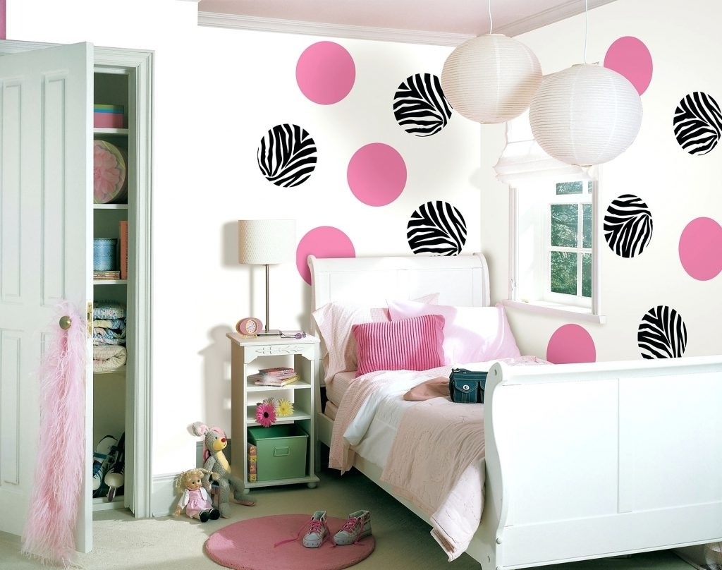 Teenage Wall Art In Famous Wall Arts ~ Wall Decor For Teenage Girl Bedroom Wall Art For (View 11 of 15)