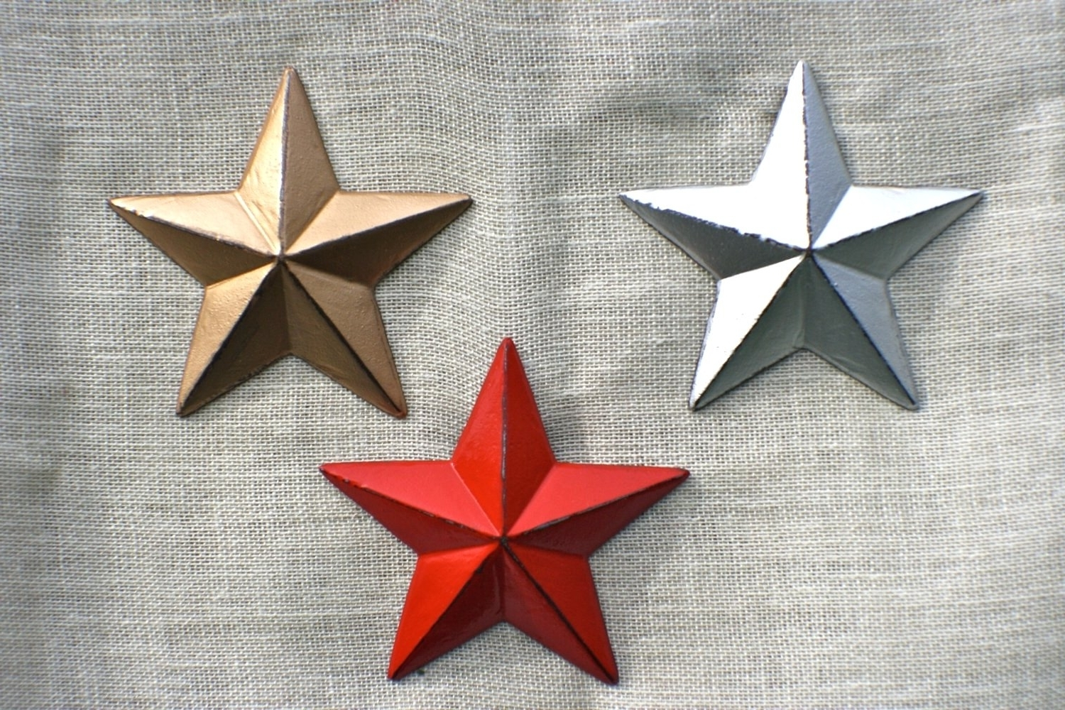 Texas Star Wall Art For Most Recent Wall Arts ~ Western Metal Star Wall Art Star Wall Art Uk Star Wall (Gallery 12 of 15)