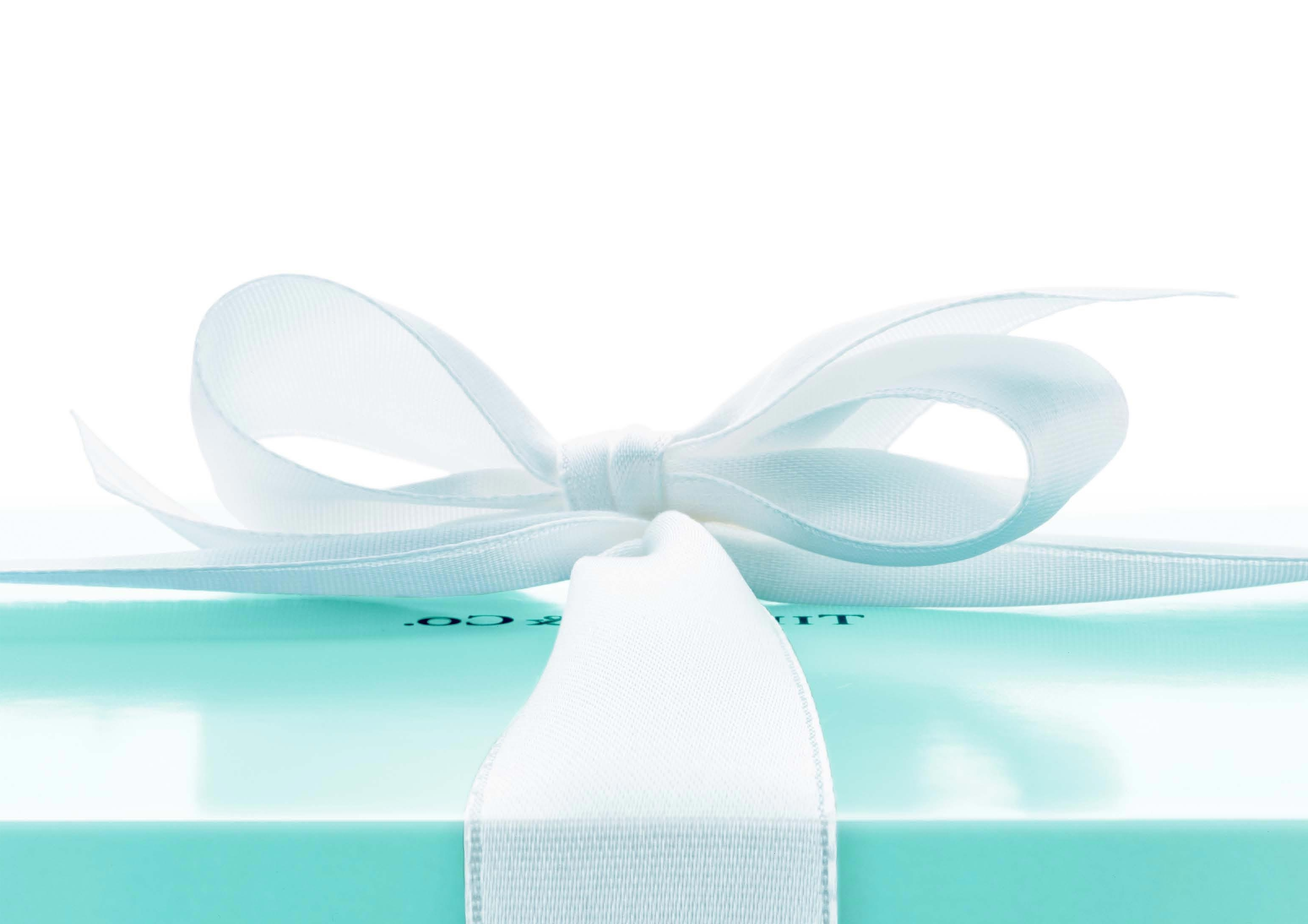 Tiffany & Co (View 8 of 15)