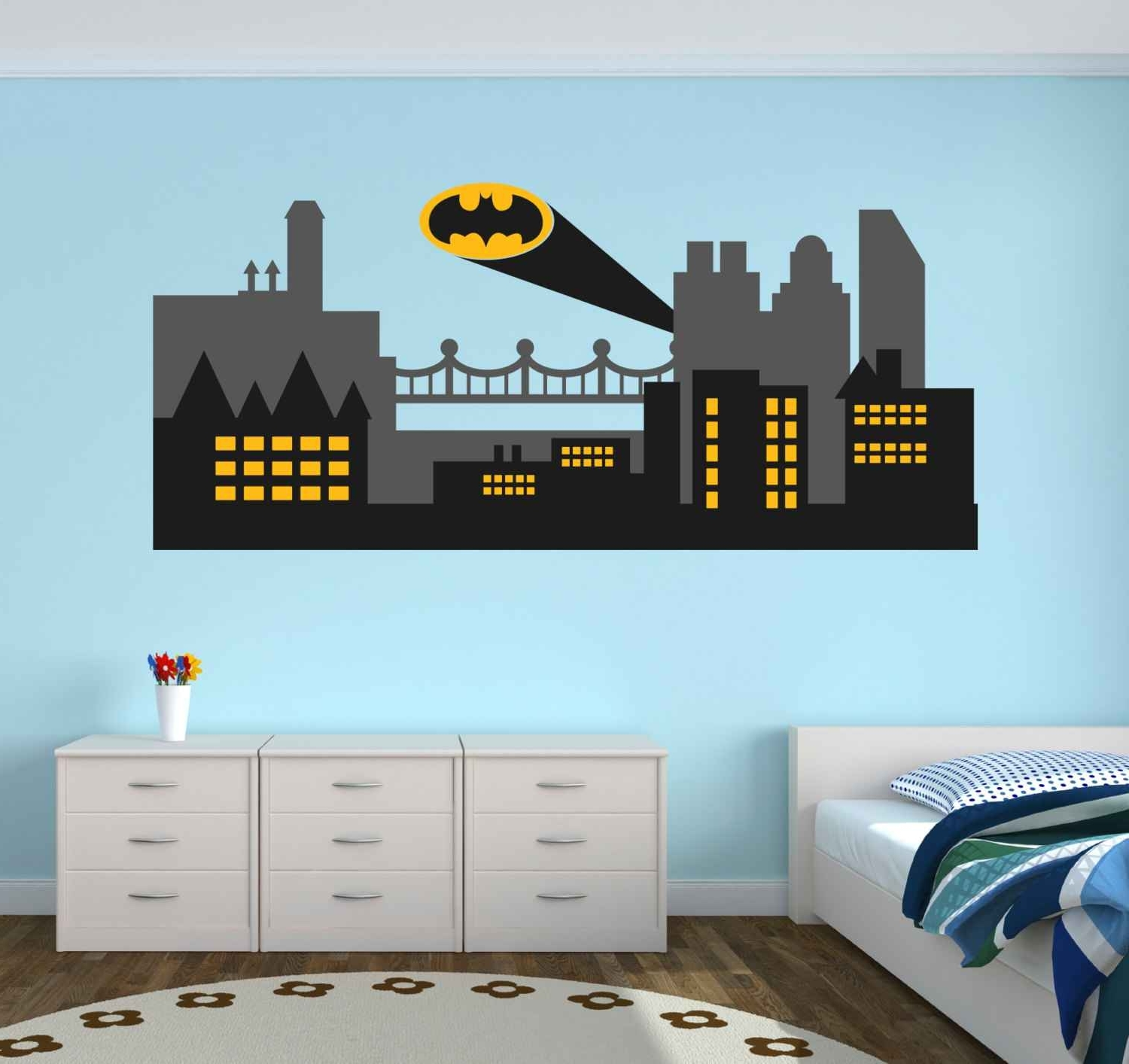 Toy Story Wall Art With Regard To Newest Toy Story Wall Decals Shelves For Wall Wall Art Decals Wall Mount (View 3 of 15)