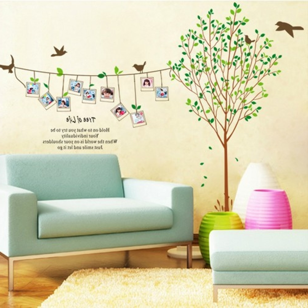 [%Tree Of Life Wall Sticker – [Peenmedia] Within Well Known Tree Of Life Wall Art Stickers|Tree Of Life Wall Art Stickers Intended For Famous Tree Of Life Wall Sticker – [Peenmedia]|Well Known Tree Of Life Wall Art Stickers With Tree Of Life Wall Sticker – [Peenmedia]|Most Current Tree Of Life Wall Sticker – [Peenmedia] With Tree Of Life Wall Art Stickers%] (View 1 of 15)