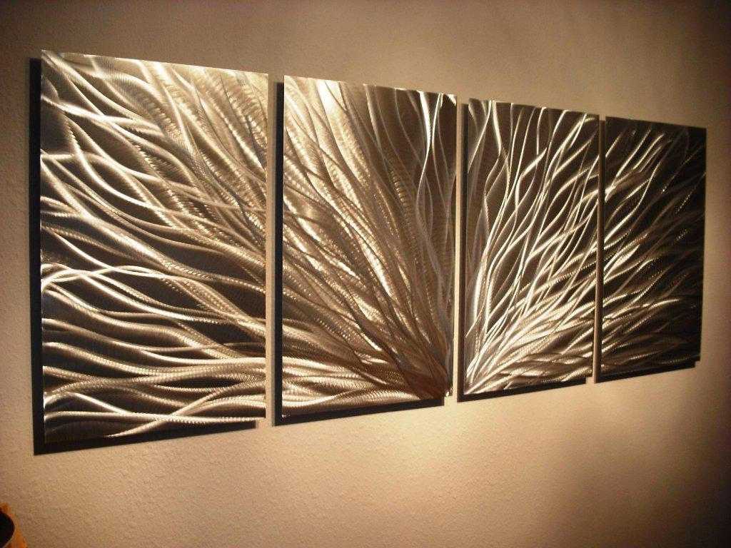 Trendy Amazing Abstract Wall Art Ideas — Home Designs Insight Intended For Inexpensive Abstract Wall Art (View 12 of 15)