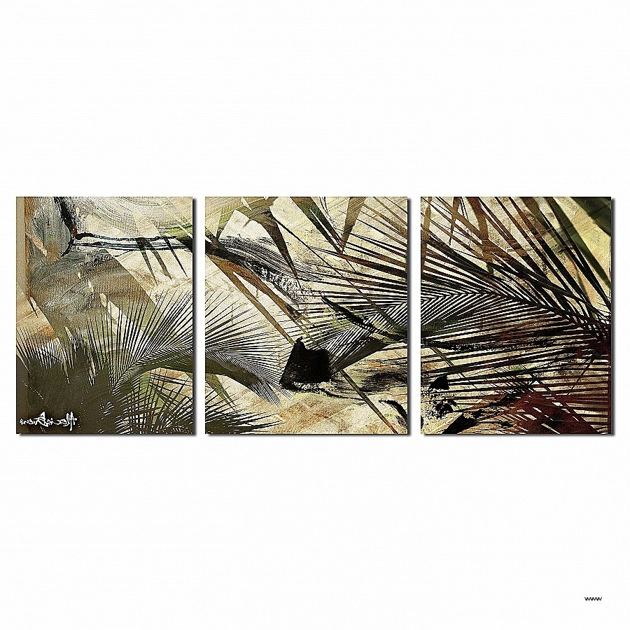 Trendy Cheap Abstract Wall Art Intended For Wall Art Awesome Cheap Canvas Wall Art Sets High Resolution (View 13 of 15)