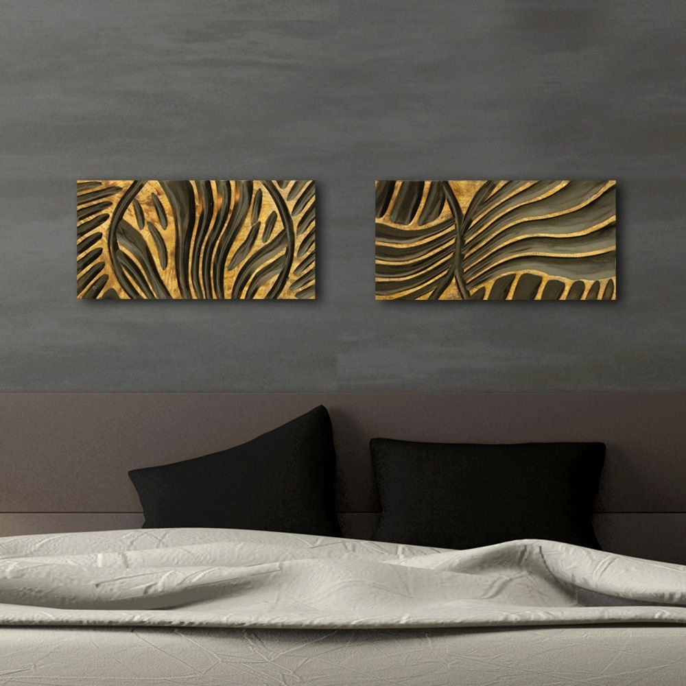 "Trendy Tree Of Life Wood Carving Wall Art With Regard To Tree Of Life"" Mix And Match Wood Carving Wooden Wall Art Hanging (View 6 of 15)"