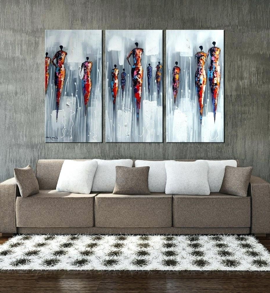 Trendy Wall Arts ~ Also On Huffpost Sensual Canvas Wall Art Sensual Wall Pertaining To Sensual Wall Art (View 10 of 15)