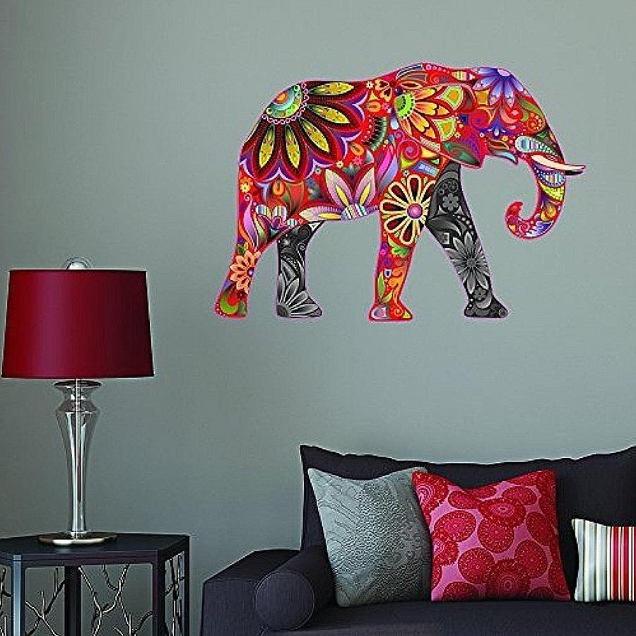 Trendy Woven Metal Wall Art Inside Wall Art Beautiful Woven Metal Wall Art High Definition Wallpaper (Gallery 9 of 15)