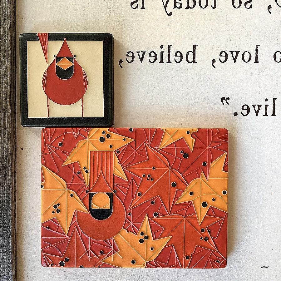 Velveteen Rabbit Wall Art With Regard To Fashionable Wall Art Lovely Velveteen Rabbit Wall Art Hd Wallpaper Pictures (View 4 of 15)
