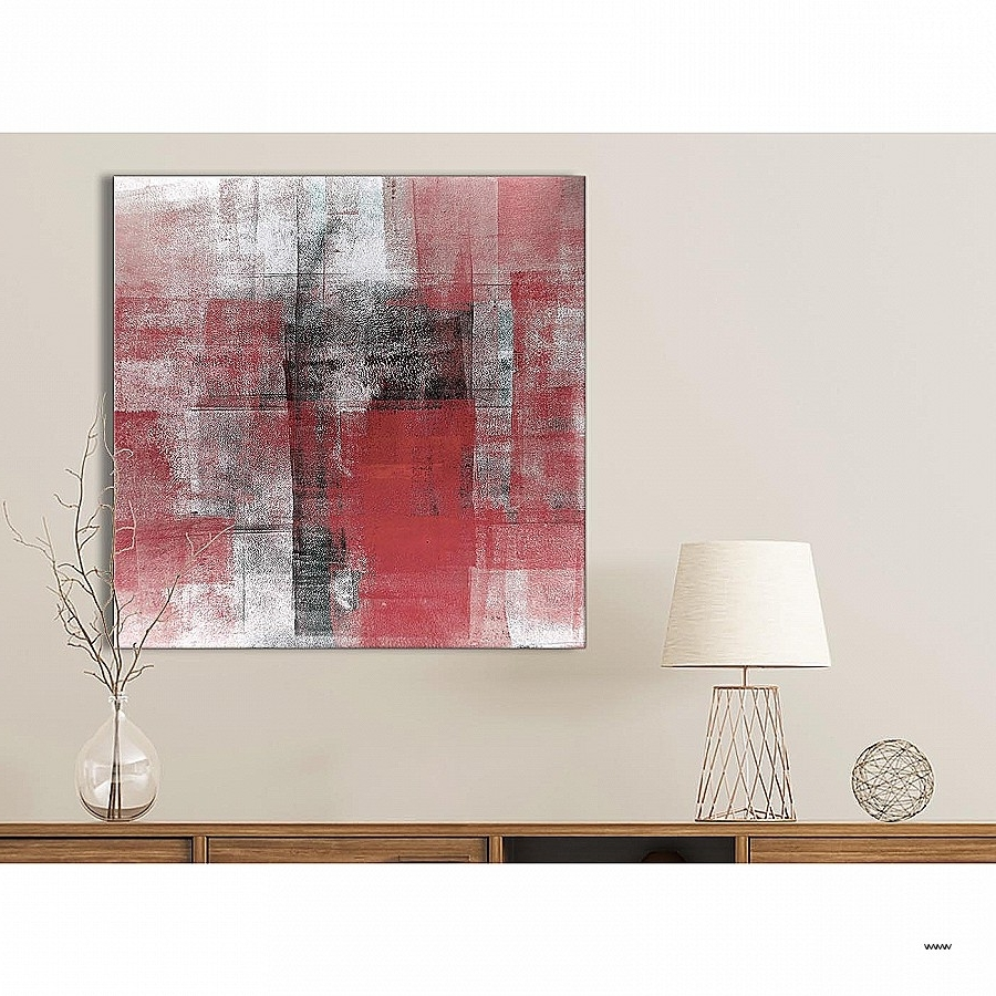 Wall Art Best Of Red And Black Canvas Wall Art Hi Res Wallpaper In Latest Inexpensive Canvas Wall Art (View 12 of 15)