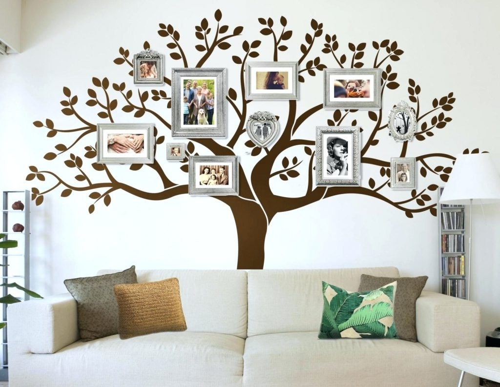 Wall Art Decor For Family Room Inside 2017 Wall Arts ~ Wall Art For Family Room Large Wall Art For Family (View 11 of 15)