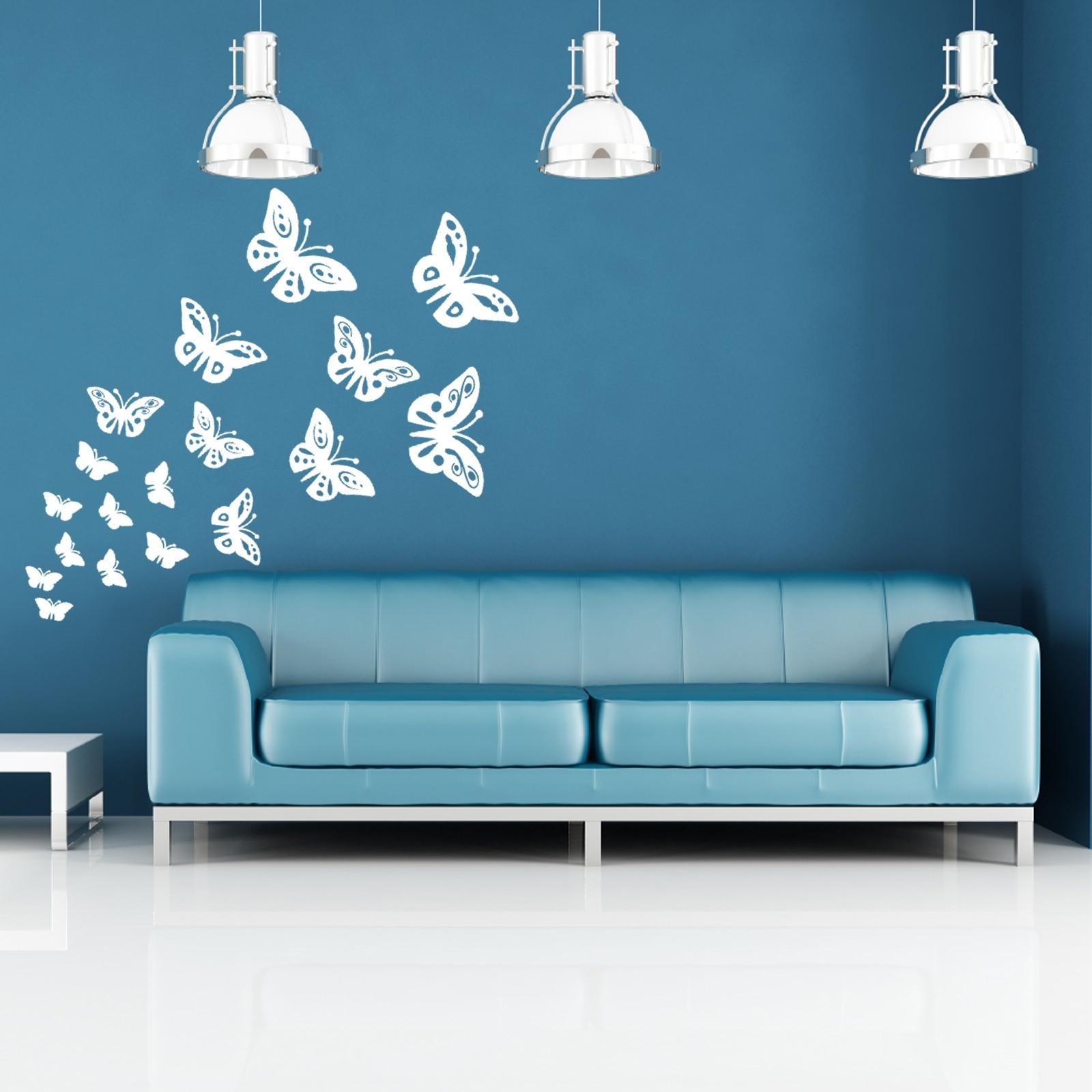 15 Best Wall Art Designs