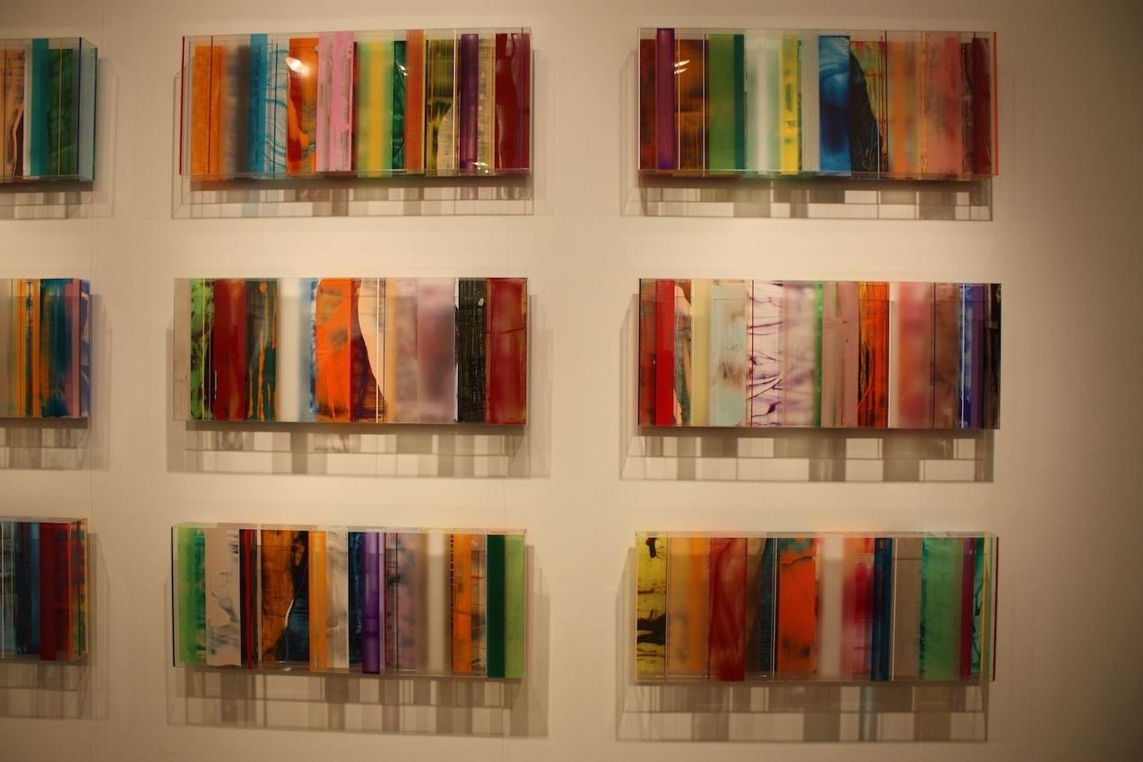 Wall Art Design Ideas: Oversized Modern Plexiglass Wall Art Update With Popular Modern Oversized Wall Art (View 12 of 15)