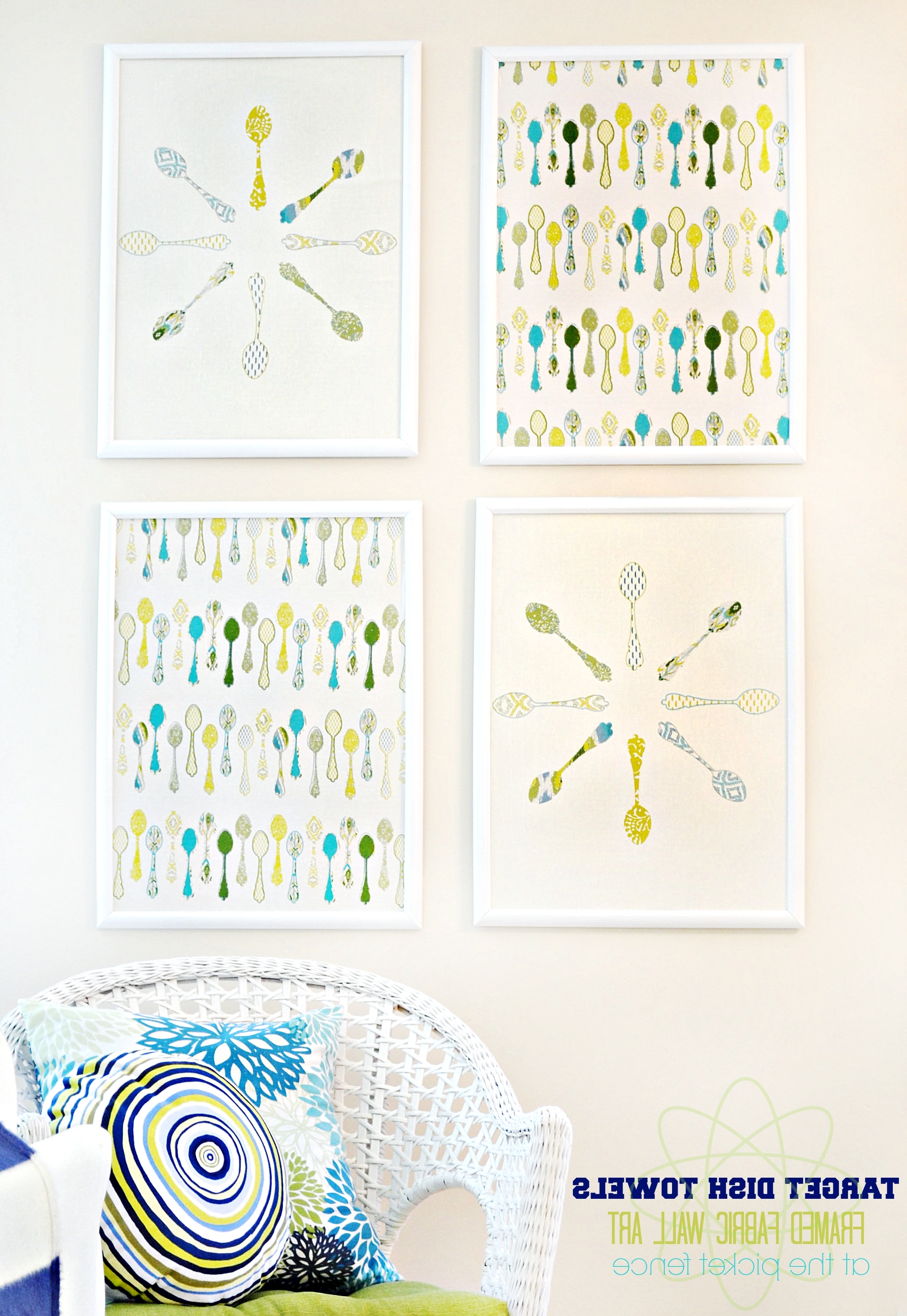 Wall Art Design: Inexpensive Framed Wall Art Beautiful Design Throughout Most Current Inexpensive Framed Wall Art (View 9 of 15)