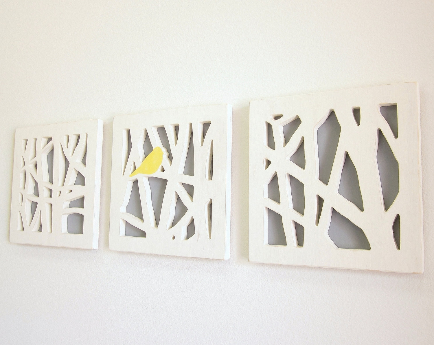 Wall Art Designs: Bathroom Wall Art Ideas Bathroom Abstract Wall Intended For Current Abstract Bird Wall Art (View 14 of 15)