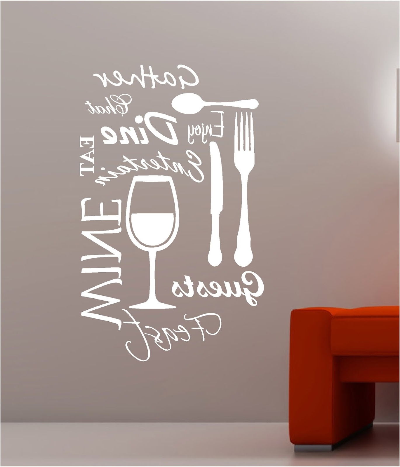 Wall Art Designs: Kitchen Wall Art Home Design Ideas Wall Decor With Regard To 2018 Art For Kitchen Walls (View 4 of 15)