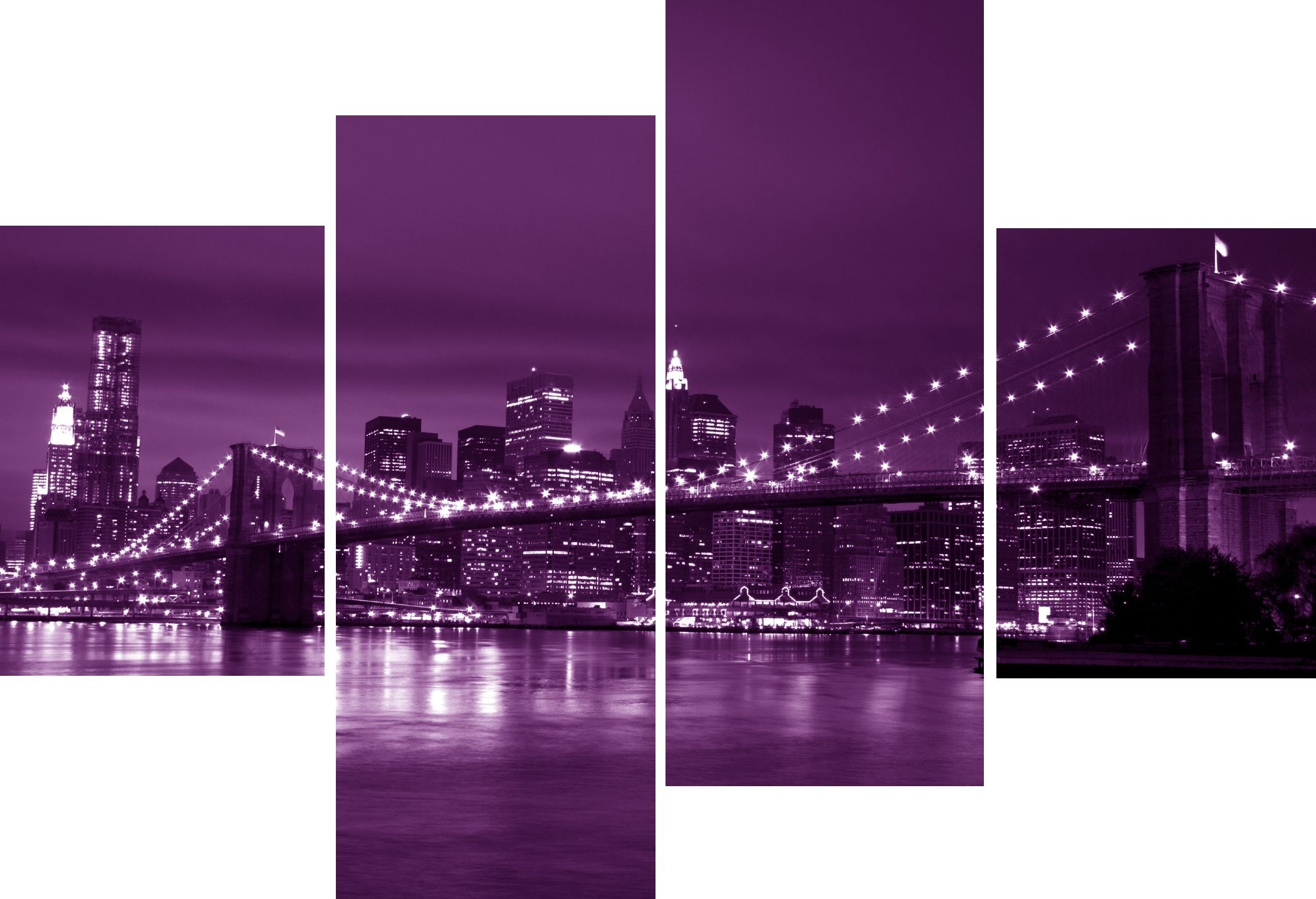 Wall Art Designs: Purple Wall Art Canvas Pictures Purple Wall Art With Current Purple Wall Art (View 13 of 15)
