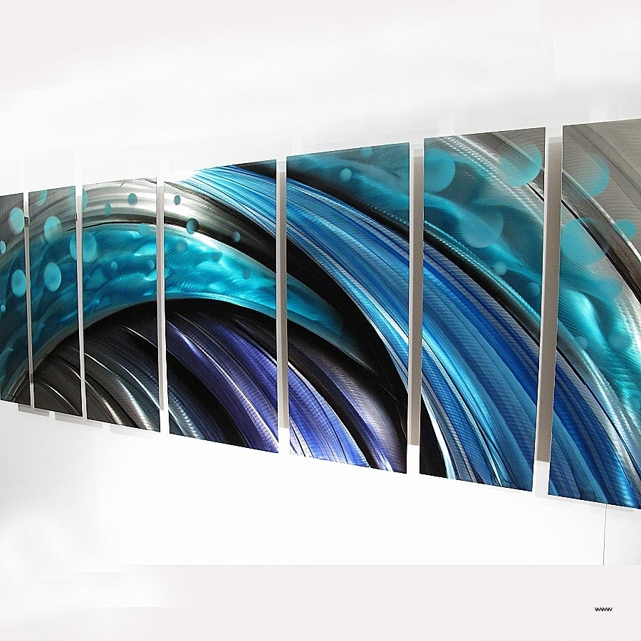 Wall Art Elegant Costco Wall Art Full Hd Wallpaper Photographs Throughout Well Liked Oversized Wall Art Contemporary (View 13 of 15)