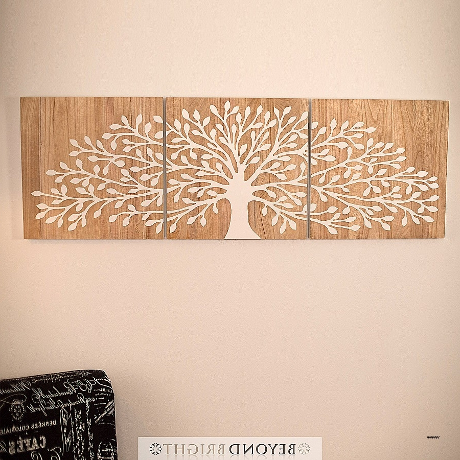 Wall Art Elegant Mango Wood Wall Art Hd Wallpaper Photographs Pertaining To Most Recently Released Tree Of Life Wood Carving Wall Art (View 11 of 15)