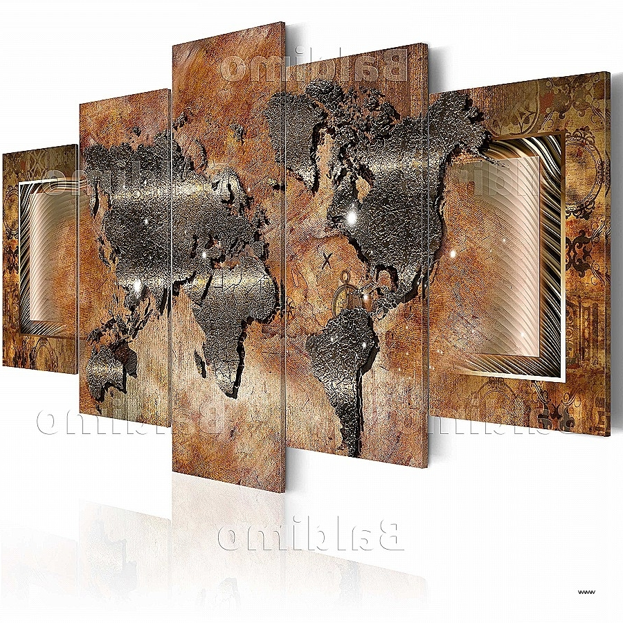 Wall Art Elegant Oversized Framed Wall Art Hd Wallpaper With Most Recent Oversized Framed Wall Art (View 13 of 15)