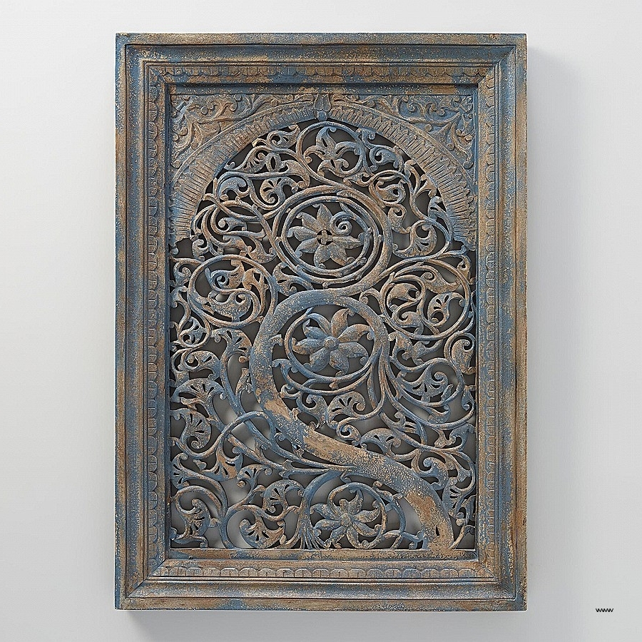 Wall Art Elegant Tree Of Life Wood Carving Wall Art Hi Res Throughout Most Recent Tree Of Life Wood Carving Wall Art (View 14 of 15)