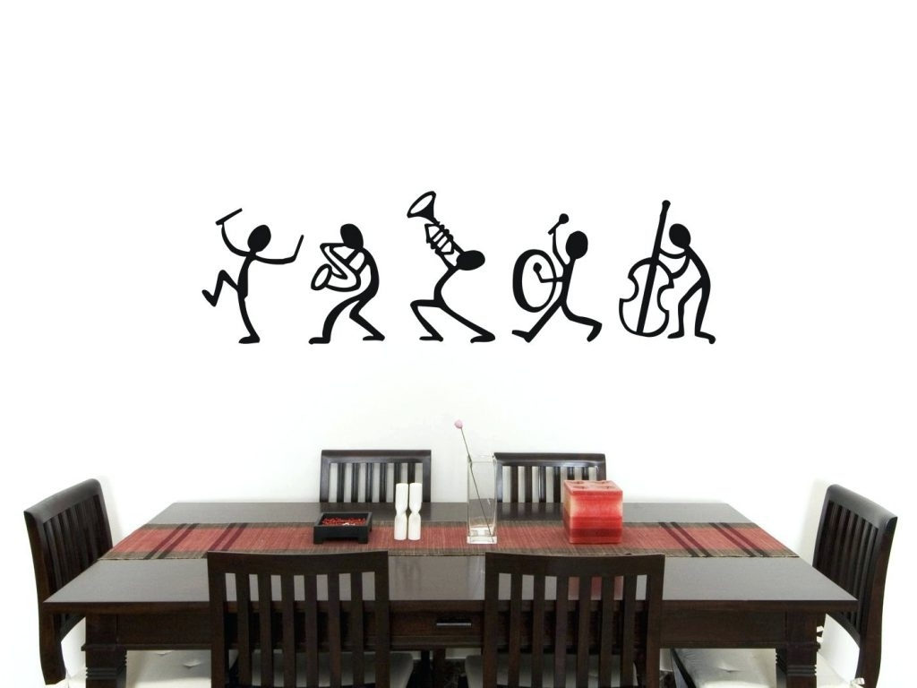 Wall Art For Guys Regarding Most Current Wall Arts ~ Wall Decor For Masculine Bedroom Wall Art For Mans (View 10 of 15)