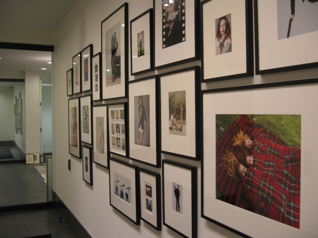 Wall Art For Office Archives – Ilevel With Regard To Recent Corporate Wall Art (View 11 of 15)
