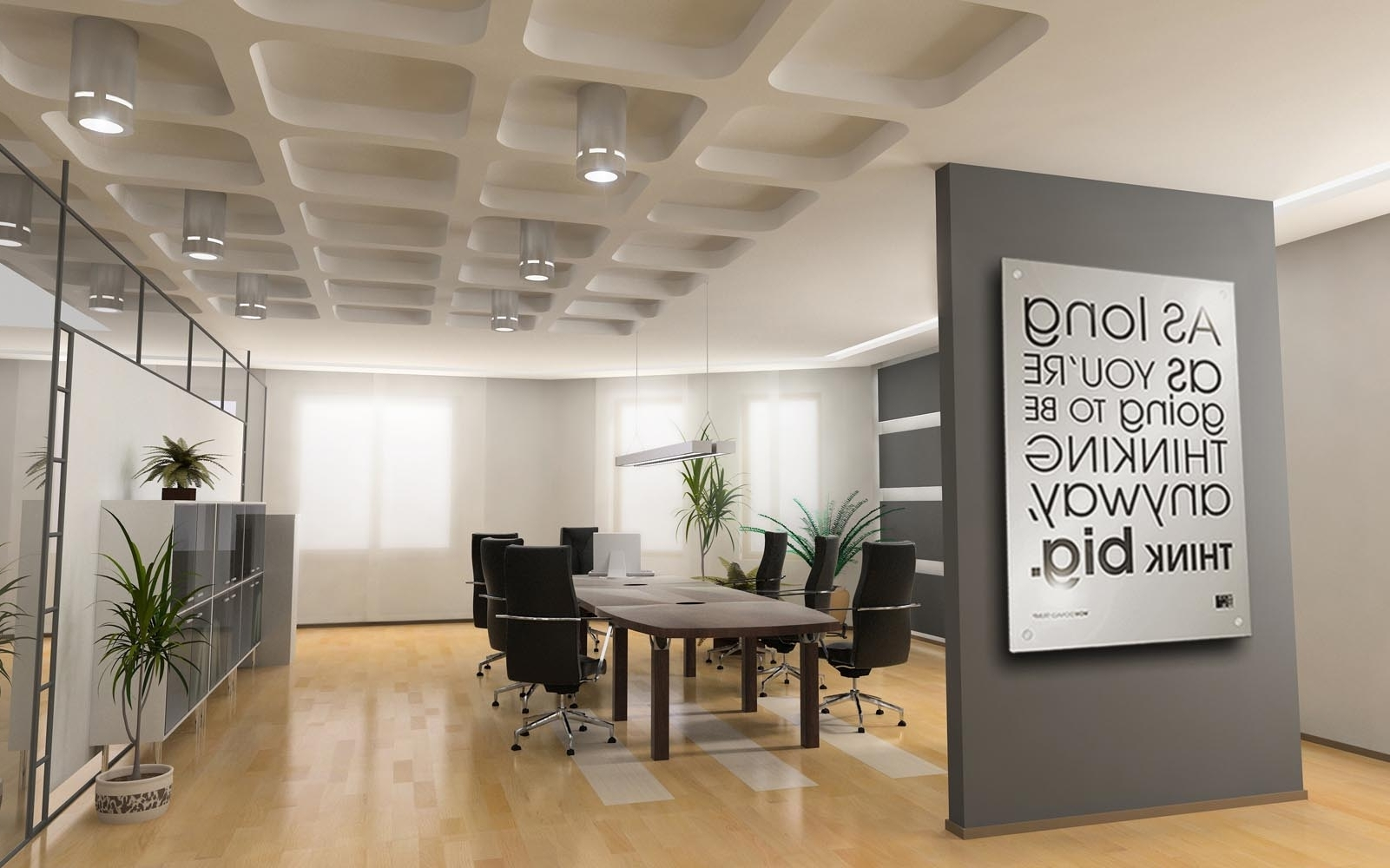 office room pictures. Wall Art For Offices Inside Most Current Interior. Elegant Decoration Office Room Idea: Pictures T