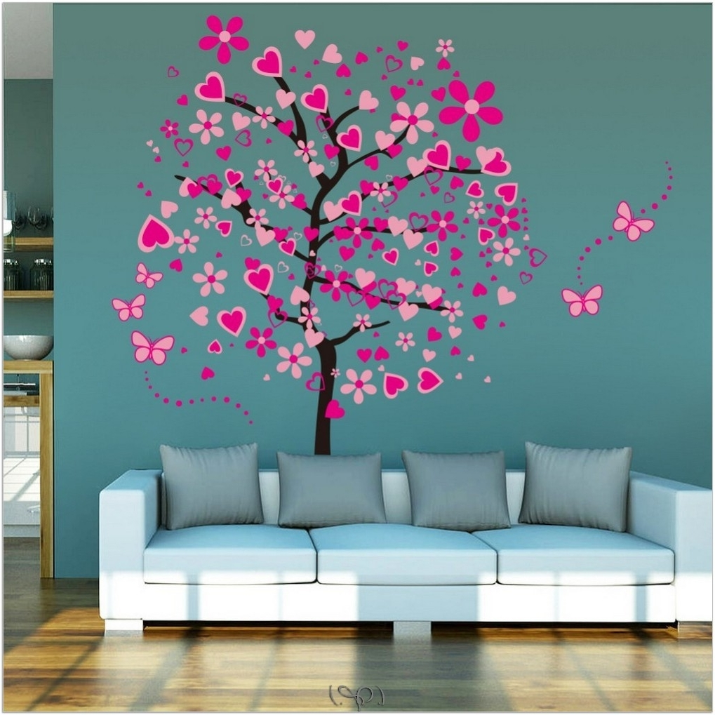Wall Art For Teenage Girl Bedrooms (Photos And Video Within Preferred Wall Art For Teens (View 9 of 15)