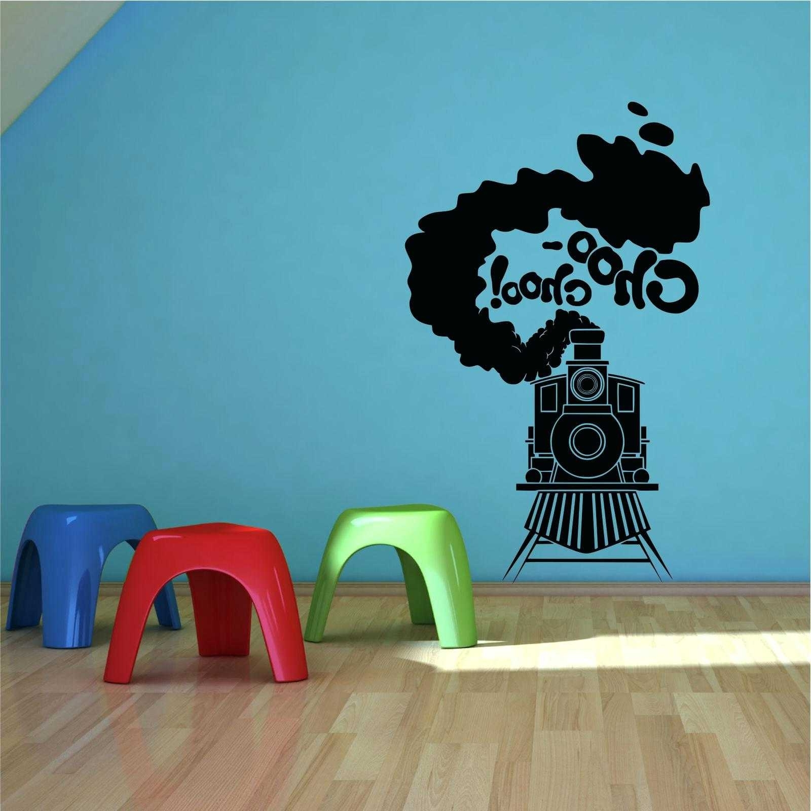 Wall Art For Teens Within Widely Used Outstanding Wall Art For Teenage Boys Also Decals Teen (View 13 of 15)