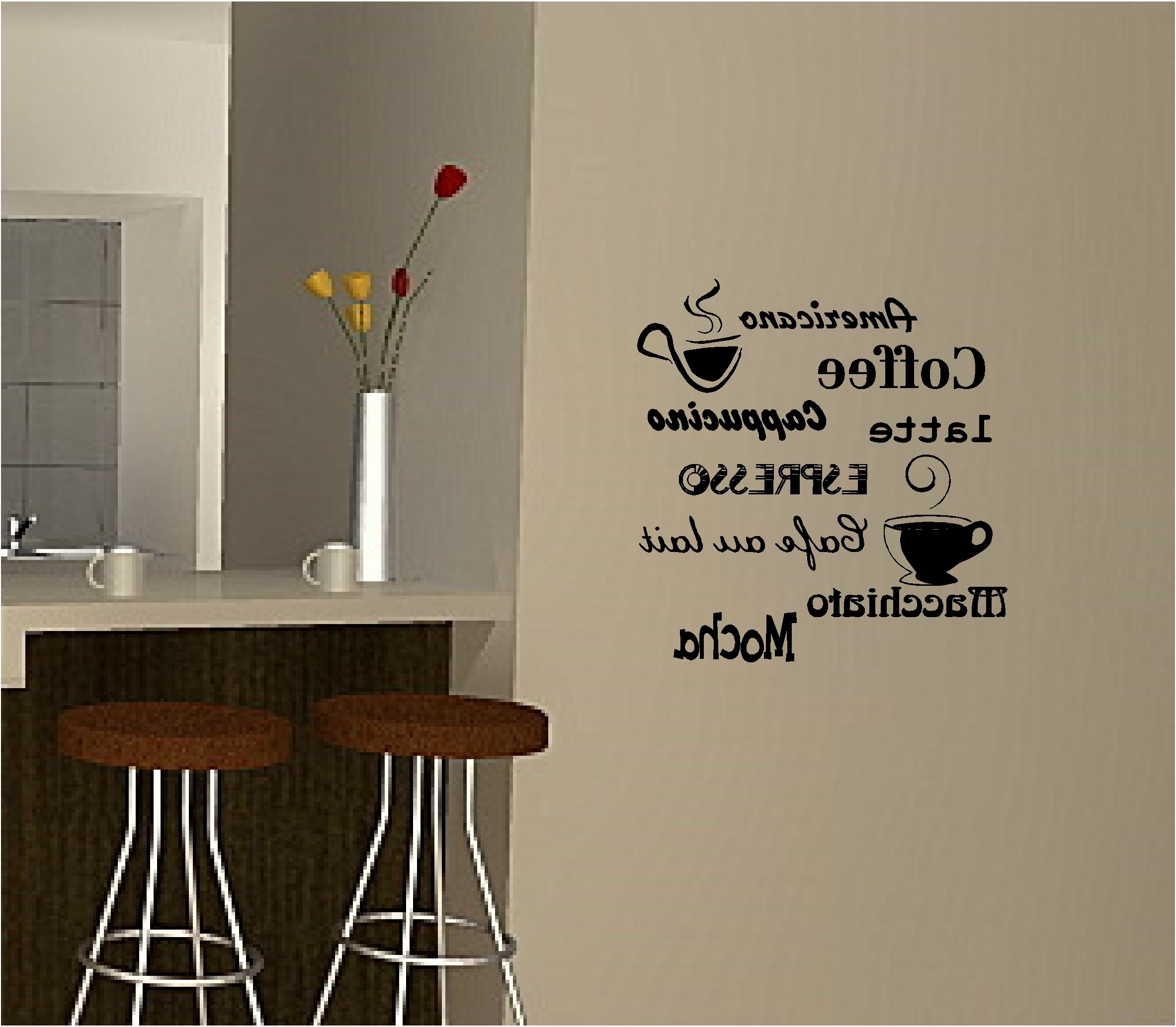 Wall Art For The Kitchen Pertaining To Fashionable Kitchen : Artwork For Sale Wall Art Decor Wall Art Ideas For (View 12 of 15)