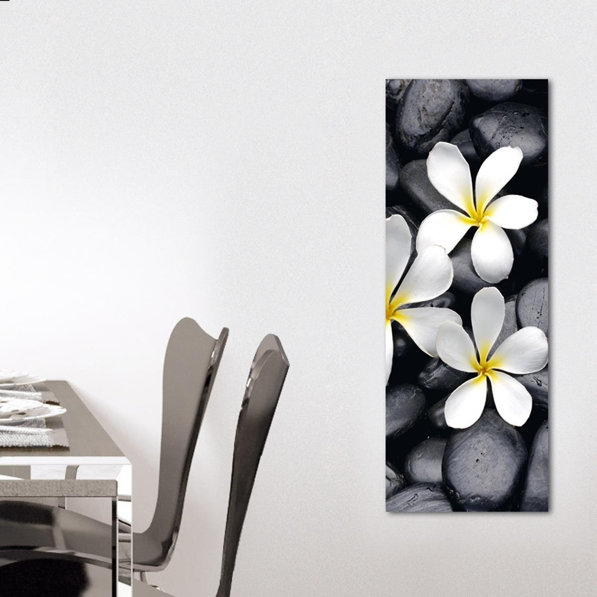 Wall Art Ideas Design : Simply Working Glass Wall Art And Decor Inside Famous Glass Wall Artworks (View 13 of 15)