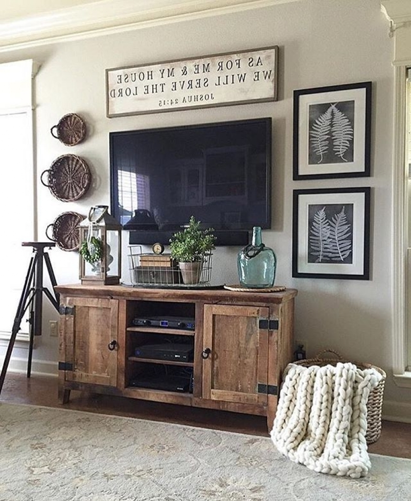 15 Ways To Decorate A Hallway: Top 15 Of Wall Art Ideas For Hallways