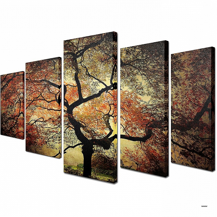 Wall Art Inspirational Three Piece Canvas Wall Art Hd Wallpaper With Fashionable 3 Pc Canvas Wall Art Sets (View 14 of 15)