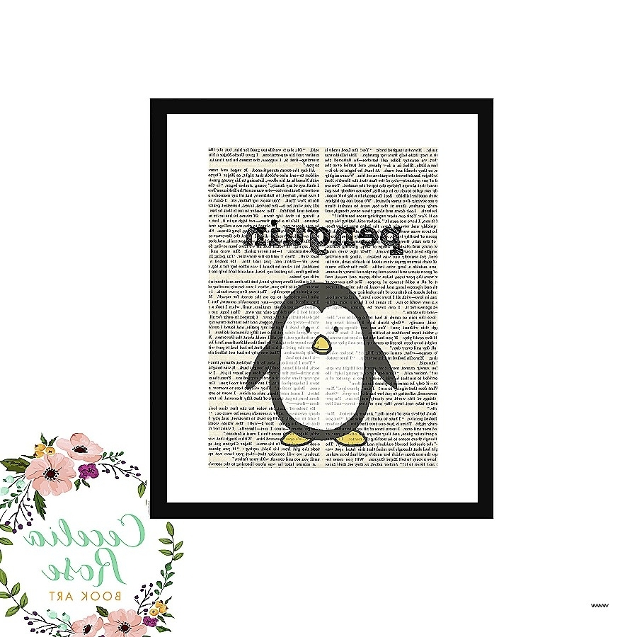 Wall Art Lovely Penguin Books Wall Art Full Hd Wallpaper Pictures Pertaining To Popular Penguin Books Wall Art (View 13 of 15)