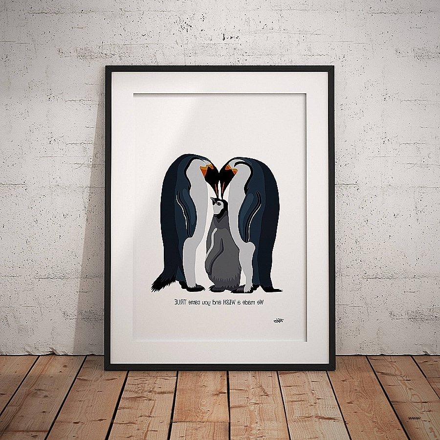 Wall Art Lovely Penguin Books Wall Art Full Hd Wallpaper Pictures Throughout Well Known Penguin Books Wall Art (View 3 of 15)