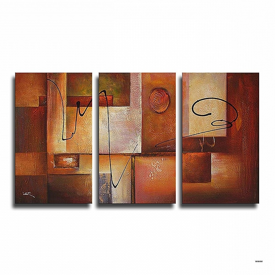 Wall Art Luxury Large 3 Piece Canvas Wall Art Hi Res Wallpaper Throughout Most Recently Released Overstock Abstract Wall Art (View 14 of 15)