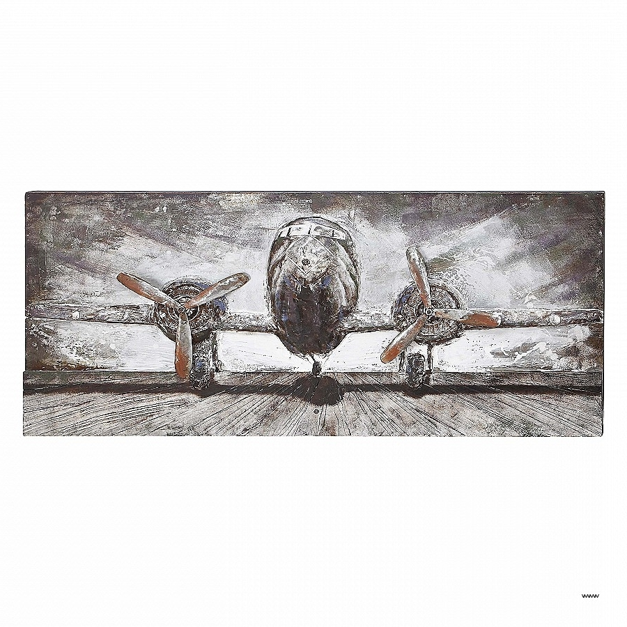 Wall Art Luxury Metal Airplane Wall Art Hd Wallpaper Photos Metal With Well Liked Metal Airplane Wall Art (View 12 of 15)